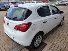 2018 Opel Corsa 1.0T Ecoflex Essentia 5-Door Gauteng Roodepoort_4