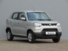 2021 Suzuki S-Presso 1.0 GL+ Gauteng
