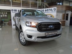 2021 Ford Ranger 2.2TDCi XL Auto Double Cab Bakkie North West Province