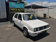 2006 Volkswagen CITI Chico 1.4  Western Cape Athlone_0