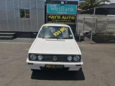 2006 Volkswagen CITI Chico 1.4  Western Cape Athlone_1