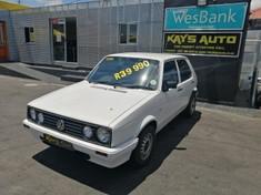 2006 Volkswagen CITI Chico 1.4  Western Cape Athlone_2