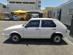 2006 Volkswagen CITI Chico 1.4  Western Cape Athlone_3