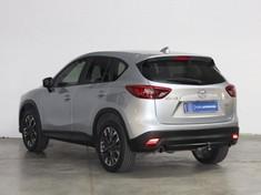 2016 Mazda CX-5 2.5 Individual Auto Eastern Cape Port Elizabeth_3