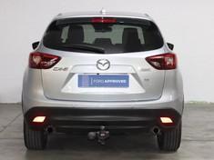 2016 Mazda CX-5 2.5 Individual Auto Eastern Cape Port Elizabeth_4