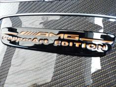 2021 Mercedes-Benz CLS-Class AMG 53 4MATIC Free State Bloemfontein_2