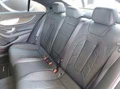 2021 Mercedes-Benz CLS-Class AMG 53 4MATIC Free State Bloemfontein_4
