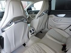 2021 Mercedes-Benz AMG GT GT63 S Free State Bloemfontein_1