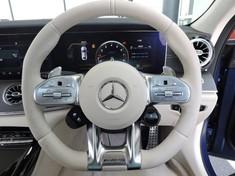 2021 Mercedes-Benz AMG GT GT63 S Free State Bloemfontein_2
