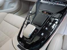 2021 Mercedes-Benz AMG GT GT63 S Free State Bloemfontein_3