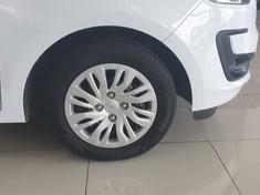 2019 Ford Figo 1.5Ti VCT Ambiente 5-Door Northern Cape Kuruman_1