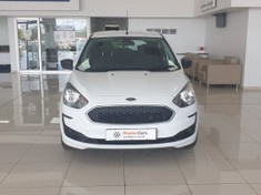 2019 Ford Figo 1.5Ti VCT Ambiente 5-Door Northern Cape Kuruman_2