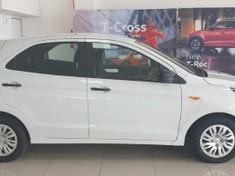 2019 Ford Figo 1.5Ti VCT Ambiente 5-Door Northern Cape Kuruman_3