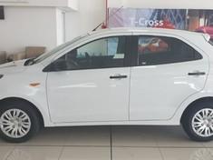 2019 Ford Figo 1.5Ti VCT Ambiente 5-Door Northern Cape Kuruman_4