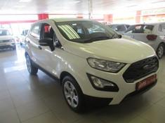 2019 Ford EcoSport 1.5TiVCT Ambiente Kwazulu Natal