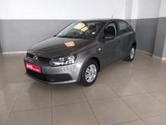 2020 Volkswagen Polo Vivo 1.4 Trendline 5-Door Kwazulu Natal Pinetown_0