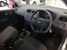2020 Volkswagen Polo Vivo 1.4 Trendline 5-Door Kwazulu Natal Pinetown_2