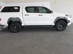 2021 Toyota Hilux 2.8 GD-6 RB Legend Auto Double Cab Bakkie Western Cape Brackenfell_2