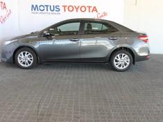 2020 Toyota Corolla Quest 1.8 CVT Western Cape Brackenfell_3