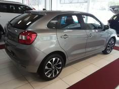 2021 Toyota Starlet 1.4 Xs Kwazulu Natal Hillcrest_1