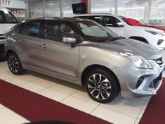 2021 Toyota Starlet 1.4 Xs Kwazulu Natal Hillcrest_3