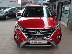2019 Hyundai Creta 1.6D Executive Auto Gauteng Pretoria_2