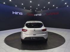2016 Renault Clio IV 900 T expression 5-Door 66KW Gauteng Boksburg_2