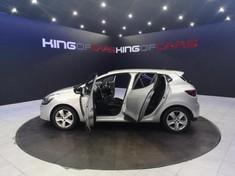 2016 Renault Clio IV 900 T expression 5-Door 66KW Gauteng Boksburg_4