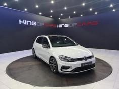 2017 Volkswagen Golf VII 2.0 TSI R DSG Gauteng