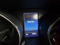 2021 Toyota C-HR 1.2T Luxury CVT Gauteng Pretoria_1