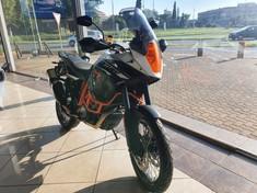 2014 Ktm 1190  Rc8 - R Gauteng