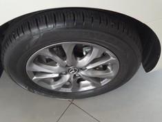 2021 Mazda 2 1.5 Dynamic Auto 5-Door Gauteng Pretoria_1