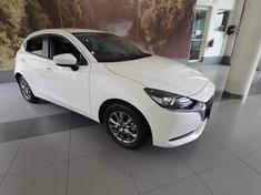 2021 Mazda 2 1.5 Dynamic Auto 5-Door Gauteng Pretoria_2