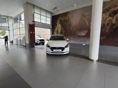 2021 Mazda 2 1.5 Dynamic Auto 5-Door Gauteng Pretoria_4
