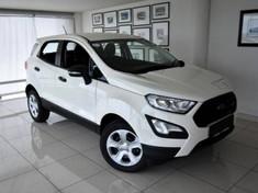 2021 Ford EcoSport 1.5TiVCT Ambiente Gauteng