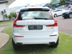 2021 Volvo XC60 D4 Inscription Geartronic AWD Mpumalanga Nelspruit_1