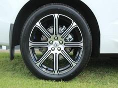 2021 Volvo XC60 D4 Inscription Geartronic AWD Mpumalanga Nelspruit_3