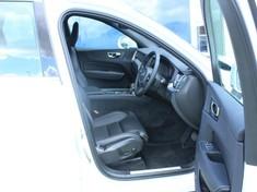 2021 Volvo XC60 D4 Inscription Geartronic AWD Mpumalanga Nelspruit_4