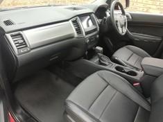 2021 Ford Ranger 3.2TDCi XLT Auto Double Cab Bakkie North West Province Rustenburg_2