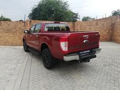 2021 Ford Ranger 3.2TDCi XLT Auto Double Cab Bakkie North West Province Rustenburg_3