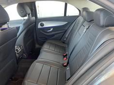 2017 Mercedes-Benz E-Class E 350d Avantgarde Western Cape Paarl_3