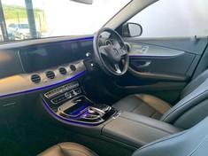 2017 Mercedes-Benz E-Class E 350d Avantgarde Western Cape Paarl_4