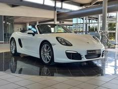 2013 Porsche Boxster S Pdk  Western Cape