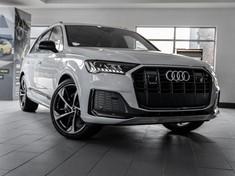 2021 Audi Q7 3.0 TDI Quattro TIP S Line (45 TDI) Gauteng