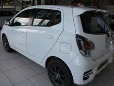 2021 Toyota Agya 1.0 Limpopo Phalaborwa_4