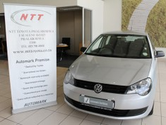 2012 Volkswagen Polo Vivo 1.4 5Dr Limpopo Phalaborwa_1