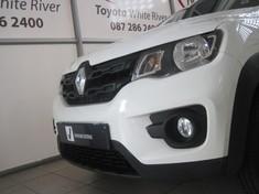2019 Renault Kwid 1.0 Dynamique 5-Door Mpumalanga White River_3