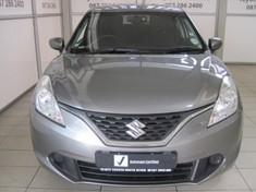 2018 Suzuki Baleno 1.4 GL 5-Door Mpumalanga White River_0
