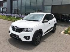 2019 Renault Kwid 1.0 Dynamique 5-Door Kwazulu Natal Newcastle_0