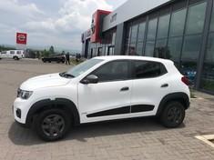 2019 Renault Kwid 1.0 Dynamique 5-Door Kwazulu Natal Newcastle_2